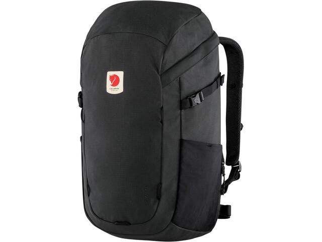 Fjällräven Ulvö 30 Backpack black